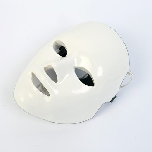 Portable-LED-PTD-mask-facail-activate-the