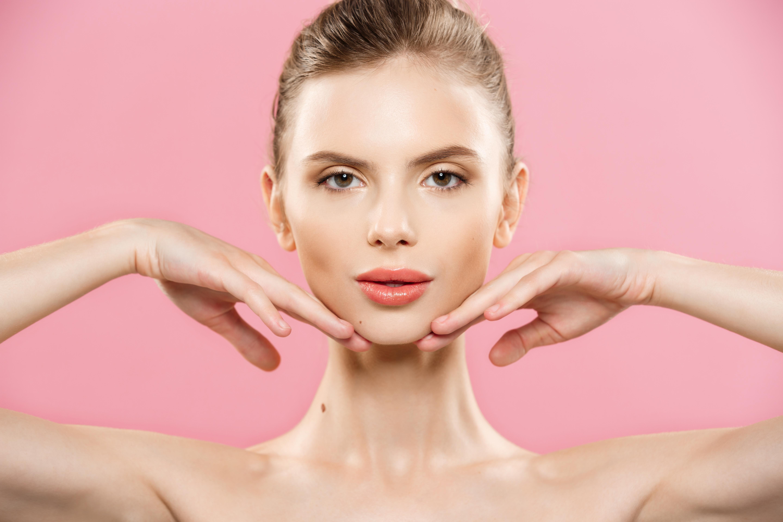 La importancia del colágeno en los tratamientos antiaging de Hifu